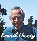 Email Harry